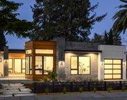 2585 Louis Rd, Palo Alto image