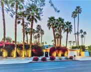 40983 Bob Hope Drive, Rancho Mirage image