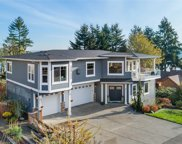 2311 56th St NW, Gig Harbor image