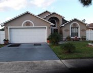 763 Country Woods Circle, Kissimmee image