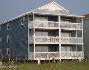 702 Carolina Beach Avenue N Unit #1-A, Carolina Beach image