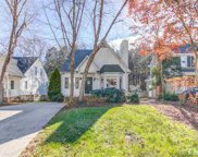 4940 Royal Adelaide Way, Raleigh image