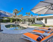 1073 E San Lorenzo Road, Palm Springs image
