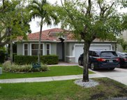 2753 Sw 133rd Ave, Miramar image