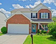 410 Chartwell Drive, Greer image