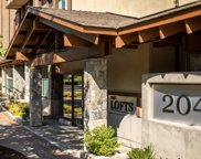 2049 Country Club  Way Unit #109, Langford image