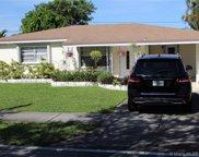 4811 Ne 6th Ave, Fort Lauderdale image