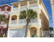 21504 FRONT BEACH Road Unit 7, Panama City Beach image