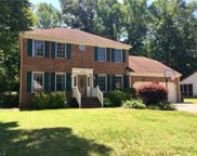 407 Saddle Court, South Chesapeake image