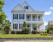 9528 Wexcroft Dr, Brentwood image