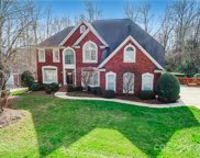 9914 Bayart  Way, Huntersville image