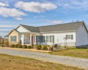 2390 PLEASANT VIEW RD, Madisonville image