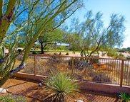 6169 E Brilliant Sky Drive, Scottsdale image