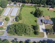 16100 Old Statesville  Road, Huntersville image
