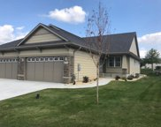 8674 Collin Way, Inver Grove Heights image