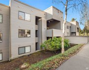 4889 76th St SW Unit A402, Mukilteo image