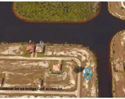 4519 Nw 35th Ter, Cape Coral image