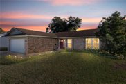 841 W Forest Brook Road, Maitland image