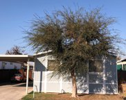 14035 Rosedale Unit 126, Bakersfield image
