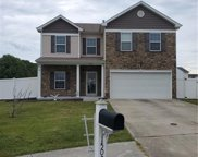 1509 Wecht Court, South Chesapeake image
