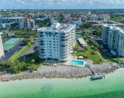 1036 Collier Blvd Unit A-303, Marco Island image