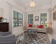 3796 NW 83rd Way, Cooper City image