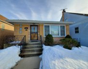 8313 W Forest Preserve Avenue, Chicago image
