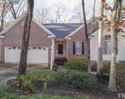 9901 Rimwood Court, Raleigh image