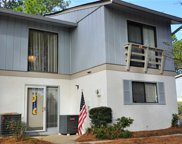1833 Crooked Pine Dr. Unit D-6, Surfside Beach image
