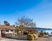 11908 SW 28th Ave, Burien image