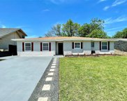 1301 Cedar Brush Trail, Arlington image