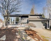 16815 160th Ct SE, Renton image