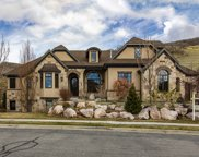 865 Sky Lark Ln, North Salt Lake image