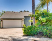 306 Vecino Ct, Spring Valley image