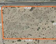 31029 N Gary Road Unit #56, San Tan Valley image