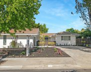 150 Forest Hill Dr, Los Gatos image