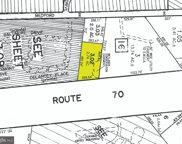860 E Route 70 E, Marlton image
