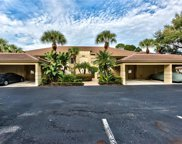 4161 Sawgrass Point Dr Unit 204, Bonita Springs image