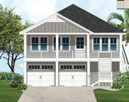 Lot 12 Goldsboro Avenue, Carolina Beach image