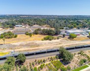 0  Pacific, Rocklin image