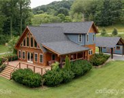 41 Carver Cove  Road, Canton image
