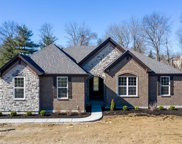 9303 Nolin Orchard  Lane, Deerfield Twp. image