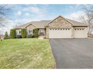 5590 Winker Lane, Prior Lake image