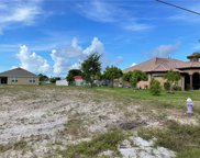 1122 Mohawk  Parkway, Cape Coral image