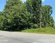 411 Stutts  Road Unit #2, Mooresville image