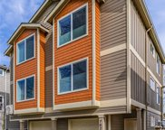 7521 24th Avenue NW, Seattle image