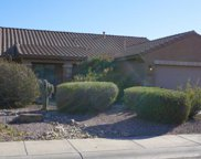 41335 N Arbor Avenue, San Tan Valley image