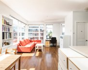 5692 Kings Road Unit 301, Vancouver image