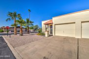 4502 E Carol Avenue Unit #42, Mesa image