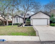 16126 Old Stable Rd, San Antonio image